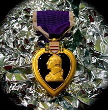 MedalJane