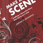 Make A Scene.Rosenfeld