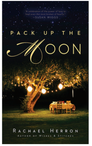 Pack Up The Moon cover