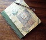 My Journal.1