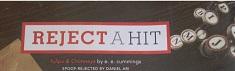 Reject A Hit.Daniel Ari