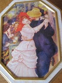 renoir dancing
