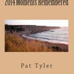 Tyler.Moments