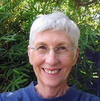 Jane Merryman