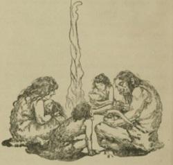 Cavemen.1
