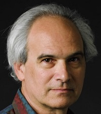 Mark Burstein.200