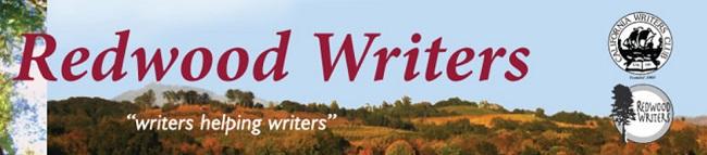 Redwood Writers