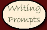 Writing Prompts Oval