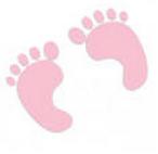 Baby feet.medium