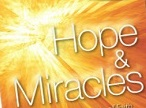 Hope & Miracles