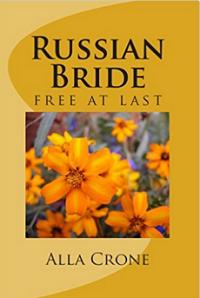 Crone.Russian Bride