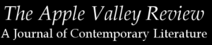 The Apple Valley Review