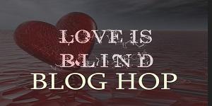 valentines day blog hop 2016