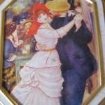 renoir-dancing-150x150