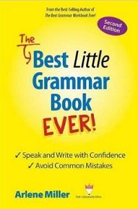 Miller.Grammar 2 edition