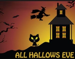 all-hallows-eve