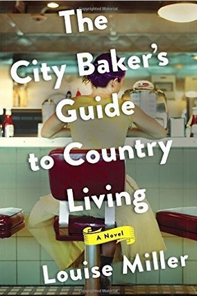 the-city-bakers-guide-to-country-living