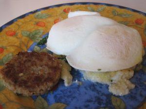 grits-breakfast