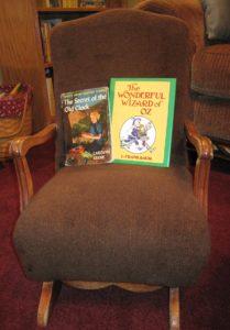lil-brown-rocking-chair
