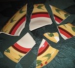 broken-bowl-180-150x135